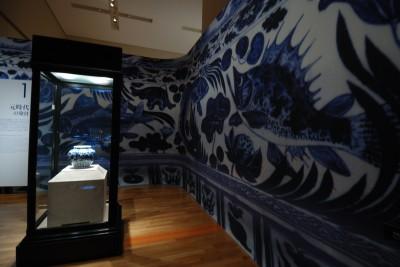 2009東京国立博物館特別展